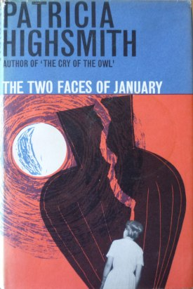 highsmith_january